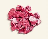 Mięso drobne wołowe 90-10