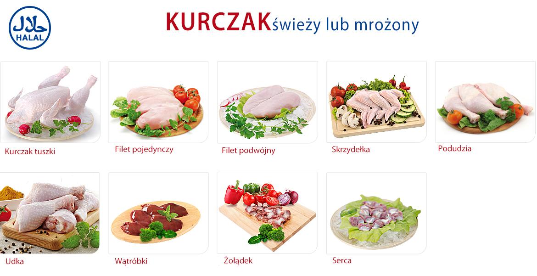 1-chicken-pl